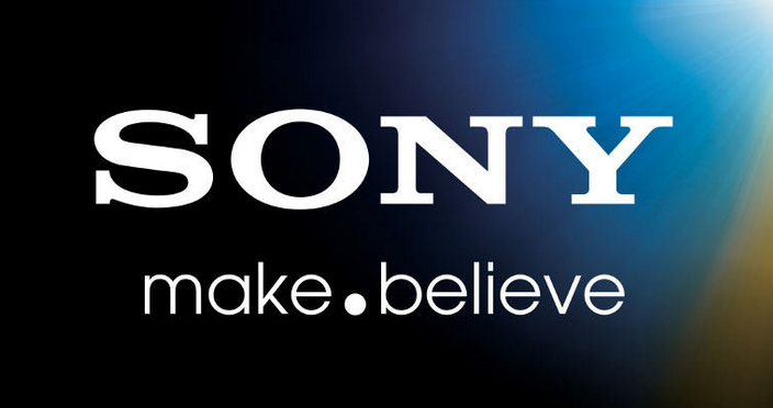 Sony and Viacom strike preliminary deal for Internet-based TV service, says sources