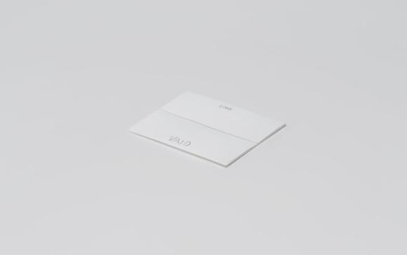 Sony VAIO hybrid teaser promises form-factor flexibility at IFA 2013