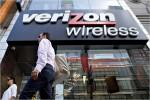 Verizon rekindles buyout talks with Vodafone