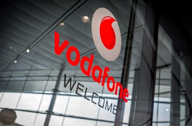 4G network switch gets flipped for Vodafone and O2
