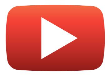 YouTube to shelve video responses due to extremely low click-through rate