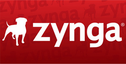 Zynga CEO Don Mattrick makes changes, three executives to leave says sources