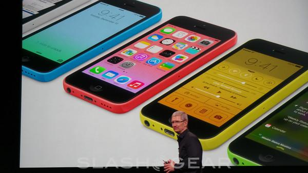 """Apple contends on innovation: """"New is easy. Right is hard."""""""