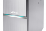 ASUS M70 hailed as first desktop with NFC, offers Qi wireless charging
