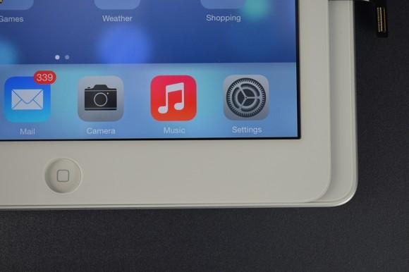 Apple-iPad-5-098