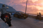 Grand Theft Auto Online in-game payments for cash: Rockstar confirms