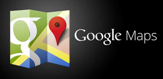 Street View legal appeal rejected, Google held liable under Wiretap Act