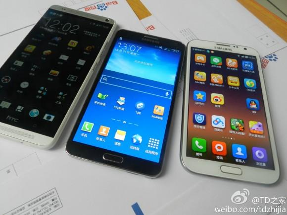 HTC-One-Max-Photos-00-1