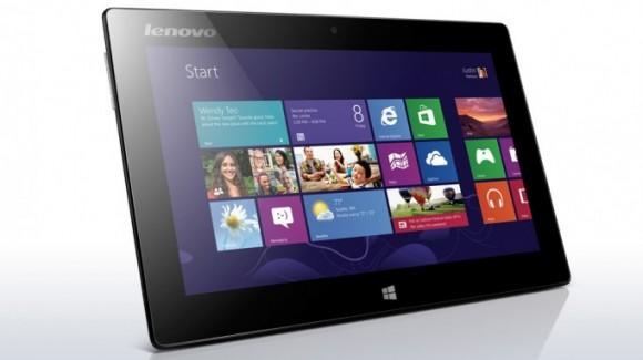 Windows execs shuffled as Microsoft pushes phone, PC, and Xbox closer