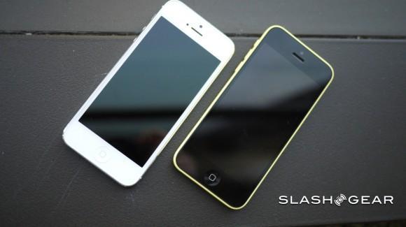 P1120719-iphone-5c