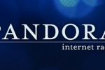 Former Microsoft Executive Brian McAndrews named Pandora President and CEO