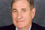 Ray Dolby, creator of Dolby Labs, passes away at 80