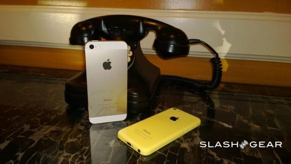 SlashGear 1020_20130910_15_09_43_Pro__highres-iphone-5s