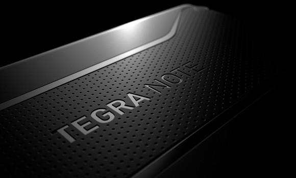 TegraNote_back