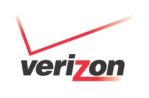 Verizon faces off with FCC in court this week over Net Neutrality