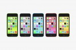 iPhone 5c TV spot released, plastic perfection emphasized