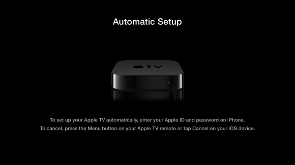 apple_tv_auto_setup