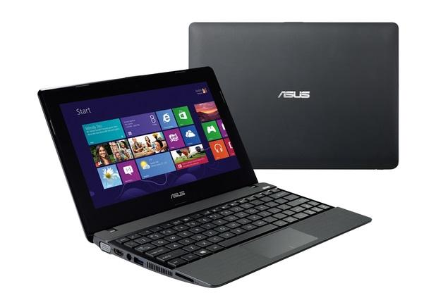 ASUS X102BA ultraportable unveiled, 10-inch laptop for work and play