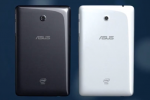 ASUS Fonepad 7 reboots the massive handset with Intel inside