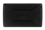 NVIDIA Tegra Tab P1640 image leak arrives with talk of specs
