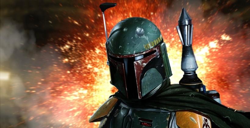 "Star Wars spinoff films focusing on origins: franchise ""evergreen"""