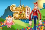 "Candy Crush creator King ""privately"" files for a Royal IPO"