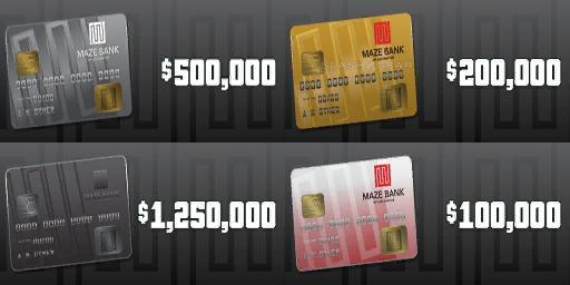 cashcards.jpg