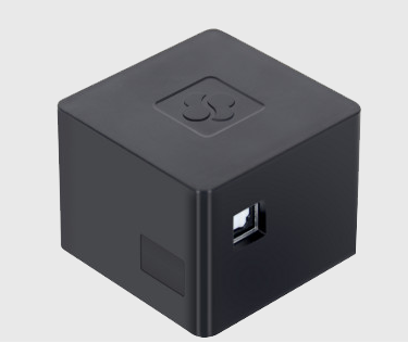 CuBox-i mini computer series offers Android and Linux in a tiny form factor
