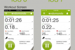 "Endomondo ""investigating"" iPhone 5s M7 fitness chip potential"
