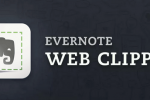 Evernote Web Clipper 6 for Chrome now available