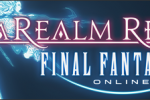 Square Enix extends Final Fantasy XIV free trial due to server congestion