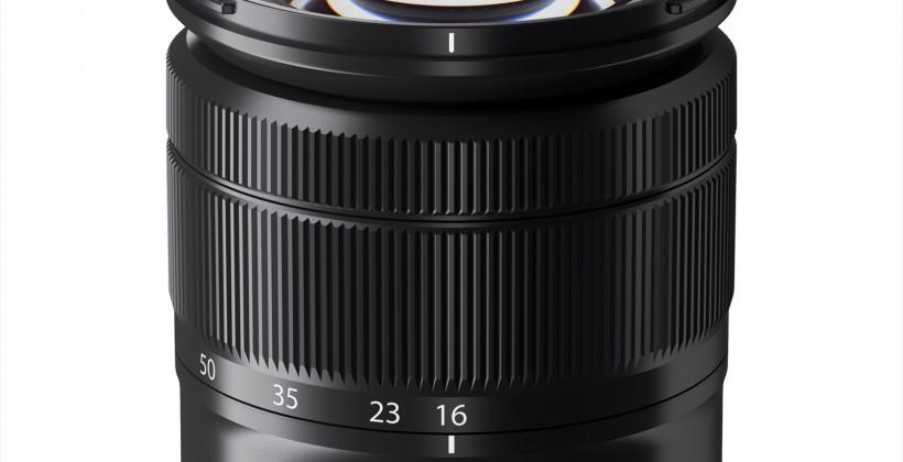 fujinon-xc16-50mm-black
