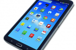 AT&T Galaxy Tab 3 7.0 with LTE now available