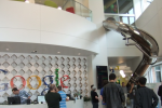 Google reportedly replacing third-party cookies with AdID to alleviate privacy concerns