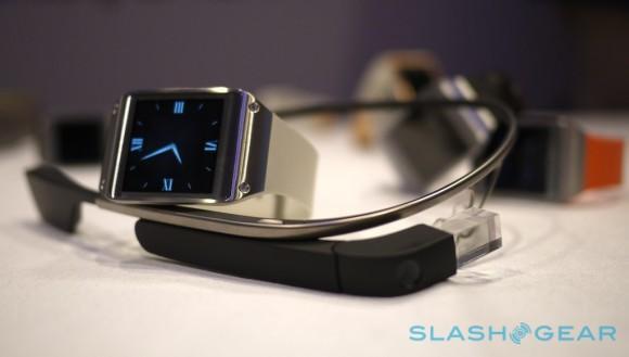Intel wearables group grows: Nike FuelBand, Oakley designers onboard