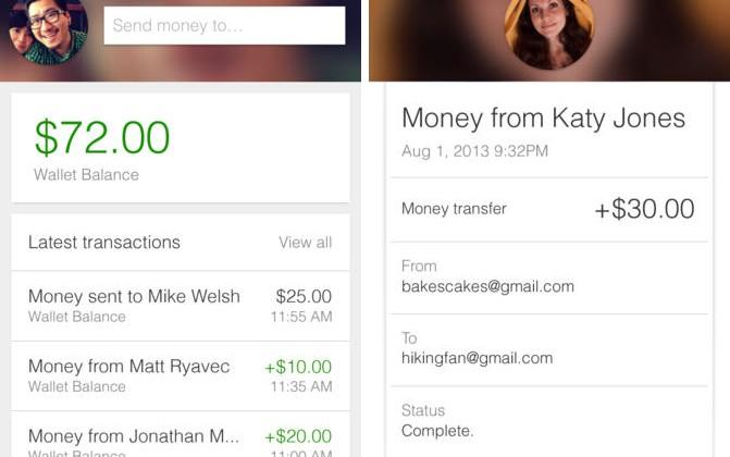 Google Wallet for iOS lands (but misses NFC)