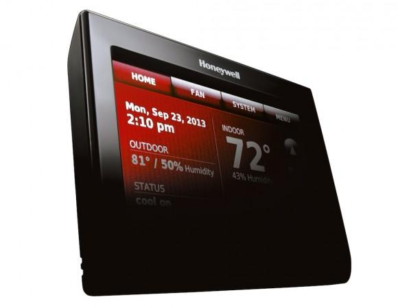 honeywell_wifi_smart_thermostat_with_voice_control_2