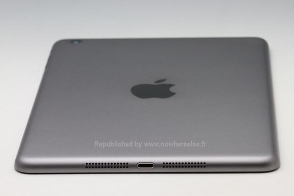 iPad-Mini-2-Gray-00
