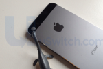 iphone5s_gray_01
