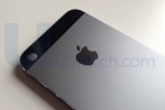 iphone5s_gray_02