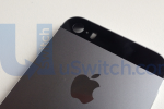 iphone5s_gray_03