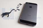 iphone5s_gray_04