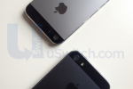 iphone5s_gray_05