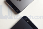 iphone5s_gray_06