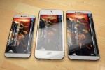iPhone with 6-inch display tipped for testing at Apple