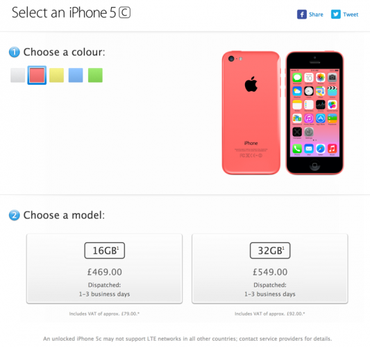 iphone_5c_apple_uk