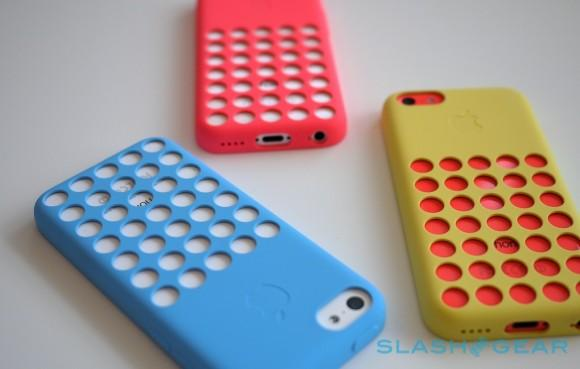 iphone_5c_hands-on_sg_15