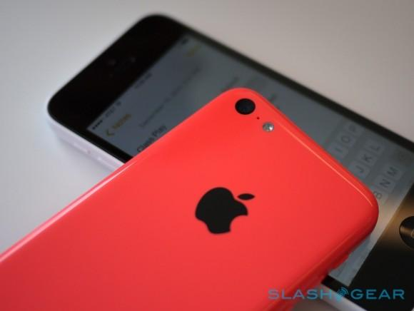 iphone_5c_hands-on_sg_5