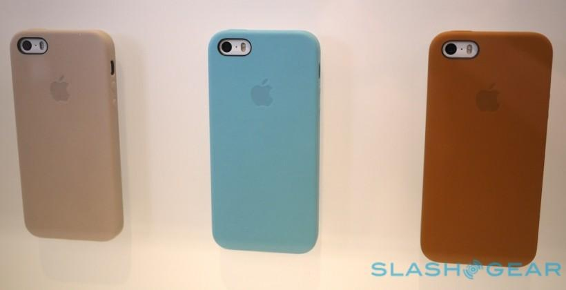 iphone_5s_cases_hands-on_sg_1
