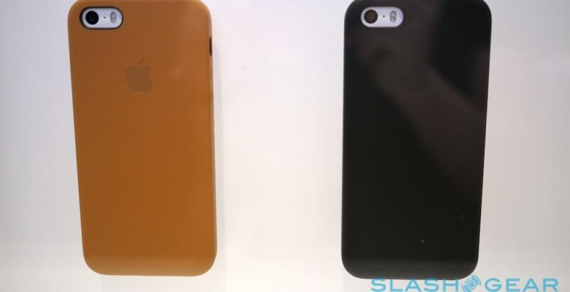 iphone_5s_cases_hands-on_sg_2